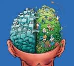 creier munca serviciu relaxare Listă cu metode de relaxare drogare a creierului în societatea modernă. De ce simtim nevoia sa ne distram si sa ne relaxam 2