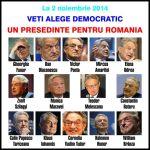 De ce sa boicotam sistemul electoral Ce facem la vot (II) - un text de Adrian Grigoriu cine conduce romania mafia internationala statul roman noua ordine mondiala