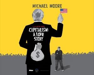 documentar capitalism a love story Scene VIDEO din documentarul Capitalismul - o poveste de dragoste, 2009. Sistemul capitalist  sistem exploatare a maselor popoare 2