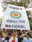 poze video fotografii eveniment marsul unirii pentru basarabia e romania 12 octombrie 2014 bucuresti unirea romaniei cu republica moldova 14