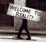 Welcome_To_Reality Motive să fim optimiști. Românii se trezesc. Semne bune România (încă) are speranta salvarea revenirea romaniei mafia internationala coruptie