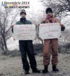 balvanesti mehedinti eveniment ziua nationala a romaniei 1 decembrie 2014 poze imagini fotografii actiunea 2012 unirea moldova basarabia pamant romanesc 1