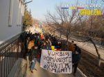 criuleni eveniment ziua nationala a romaniei 1 decembrie 2014 poze imagini fotografii actiunea 2012 unirea moldova basarabia pamant romanesc