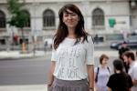 fata tricou ma pis pe el de vot o recapitulare a manipularii manipulare presa alegerilor alegeri prezidențiale presedintele romaniei noiembrie 2014 klaus iohannis victor ponta
