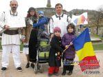 stuttgart germania eveniment ziua nationala a romaniei 1 decembrie 2014 poze imagini fotografii actiunea 2012 unirea moldova basarabia pamant romanesc