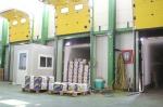 Transport banane in depozite/supermarketuri cu TIRUL