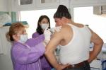 vaccin antigripal adulti varstnici chimicale toxice nocive daunatoare sanatatii Vaccinul antigripal - o otrava oferita gratuit românilor. Vaccinurile anti gripa vaccin ne scad imunitatea cauzeaza boli grave