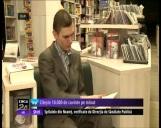 Curs citire rapidă București 14 decembrie 2014 cu Stefan Alexandrescu cel mai rapid cititor cum sa inveti si sa citesti cu viteza mare rapid