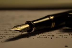 Curs - workshop ANALIZĂ GRAFOLOGICĂ descifrarea interpretarea personalitatii scrisului cum scrii scris de mana București, 22 decembrie 2014, cu Ștefan Alexandrescu