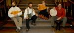 3 parale muzica romaneasca veche autentica instrumente muzicale melodii vechi