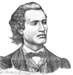 Cine a fost Mihai Eminescu pentru Romania - politica, societate, moralitate, patriotism scrieri publicistica poezii doina cine ne-au adus jidanii evreii