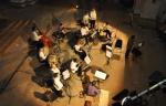 concert anton pann sala radio muzica romaneasca veche autentica instrumente muzicale melodii vechi