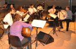formatia Anton Pann concert muzica romaneasca veche autentica instrumente muzicale melodii vechi