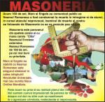 Francmasoneria - nivelul de mijloc al crimei organizate la scară planetară elita etniei evreiesti cine conduce lumea evrei