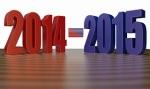 Multumiri colaboratori 2014 planuri pentru anul 2015 plan personal blog ceicunoi ce-i cu noi