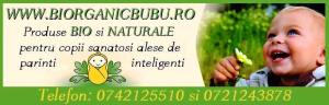 bio organic bubu produse bio si naturale pentru copii si adulti cosmetice oale gatit fonta jucarii alimente