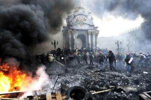 conflict razboi ucraina protest impotriva anti incorporarea tinerilor romani carne de tun la razboi ucraina SUA UE Rusia Oculta mondiala noua ordine mondiala nu vrem razboi romania neutra