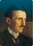 Interviu din 1899 cu marele inventator Nikola Tesla. Cele 10 legăminte ale îngerilor pe Pământ lumina univers dumnezeu creatie energie libera electricitate inventii viata cunoastere