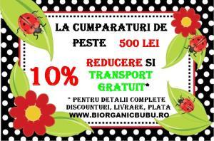 magazin online produse bio naturale biorganicbubu pentru copii jucarii alimente sanatoase cosmetice discount reduceri preturi