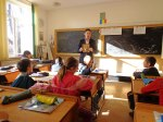materie religia în scoala facultativa obligatorie decizie cc religia in scoli predata educatie