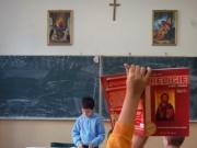 materie religia în scoala facultativa obligatorie decizie cc