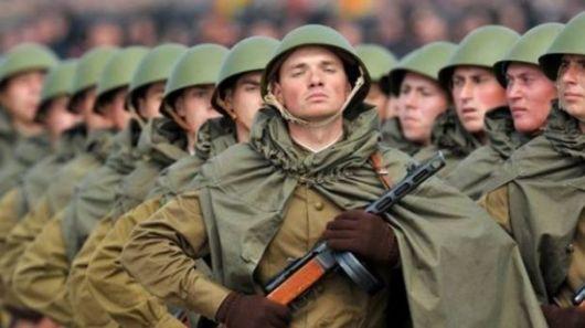 romani in armata ucrainei incorporare razboi sua nato ue rusia romania nu vrem razboi pace in europa tineri omorati generatia tanara razboi