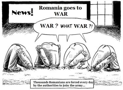 strut cu capul in nisipi pericol razboi romani in armata ucrainei incorporare razboi sua nato ue rusia romania nu vrem razboi pace in europa tineri omorati generatia tanara razboi ignoranta 2