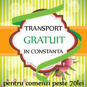 transport gratuit constanta produse bio naturale viata sanatoasa eubio