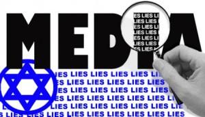 evreii controleaza presa mass media la nivel mondial pe glob in lume dezinformare ascunderea adevarului manipulare indobitocire surse de informare toxice