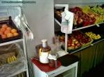 magazin aprozar legume fructe aparat storcator suc natural pulpa mere morcov de vanzare bucuresti 1