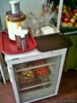 magazin aprozar legume fructe aparat storcator suc natural pulpa mere morcov de vanzare bucuresti 2