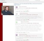 postaci profesionisti platiti cu misiune sistem rating comentarii site-ul gandeste.org emil moise impotriva orei de religie in scoli 1