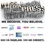 publicatii site-uri de stiri posturi tv romanesti toxice anti romanesti mass media manipuleaza dezinformeaza ascund adevarul 2