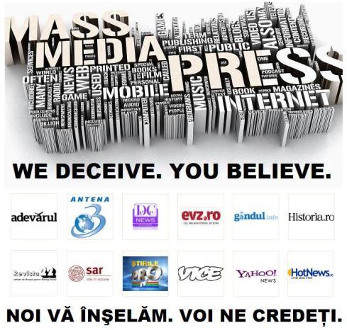 https://ceicunoi.files.wordpress.com/2015/03/publicatii-site-uri-de-stiri-posturi-tv-romanesti-toxice-anti-romanesti-mass-media-manipuleaza-dezinformeaza-ascund-adevarul-2.jpg