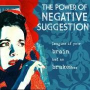 puterea sugestiilor sugestiei negative asupra creierului sugestionarea negativa de catre parinti si societate ne provoacă boli. Psihicul ne influenteaza fizicul. Îmbătrânirea precoce. Efectul Nocebo