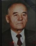 general securitate Neagu Cosma contra informatii epoca ceausescu