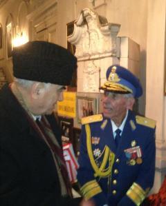 generalul radu theodoru carti romania ca o prada francmasoneria pro si contra patrioti patriotice situatia romaniei 2015