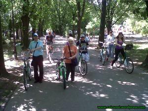 0 curs mers pe biciclete gratuit metoda usoara ceicunoi 6 iunie 2015 bucuresti parc herastrau