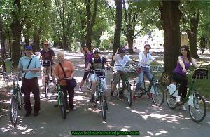 1 curs mers pe biciclete gratuit metoda usoara ceicunoi 6 iunie 2015 bucuresti parc herastrau