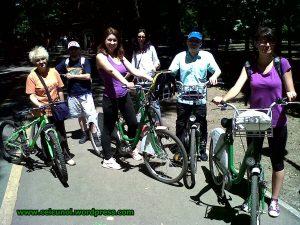 13 curs mers pe biciclete gratuit metoda usoara ceicunoi 6 iunie 2015 bucuresti parc herastrau