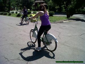 4b curs mers pe biciclete gratuit metoda usoara ceicunoi 6 iunie 2015 bucuresti parc herastrau
