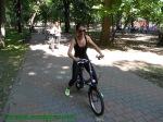 curs mers pe bicicleta biciclisti incepatori gratuit ceicunoi bucuresti 12 iulie 2015 parc kiseleff 11