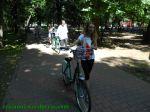 curs mers pe bicicleta biciclisti incepatori gratuit ceicunoi bucuresti 12 iulie 2015 parc kiseleff 12