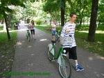 curs mers pe bicicleta biciclisti incepatori gratuit ceicunoi bucuresti 12 iulie 2015 parc kiseleff 17