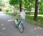 curs mers pe bicicleta biciclisti incepatori gratuit ceicunoi bucuresti 12 iulie 2015 parc kiseleff 18