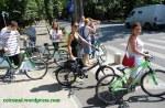 curs mers pe bicicleta biciclisti incepatori gratuit ceicunoi bucuresti 12 iulie 2015 parc kiseleff 19
