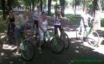 curs mers pe bicicleta biciclisti incepatori gratuit ceicunoi bucuresti 12 iulie 2015 parc kiseleff 3