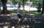 curs mers pe bicicleta biciclisti incepatori gratuit ceicunoi bucuresti 12 iulie 2015 parc kiseleff 6