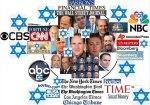 lista straini evrei care detin presa mass media din Romania nu e romaneasca evreiasca sionista evreii controleaza presa