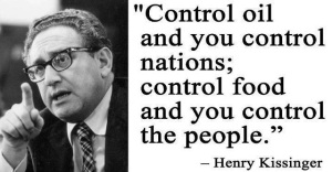 henry kissinger control food oil people nations controleaza petrolul mancarea popoarele lumii